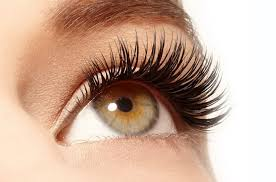 SUMMER LASHES -- All full set lash extensions $40 off!
